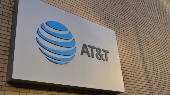 AT&T to lay off approximately 300 in Slovakia