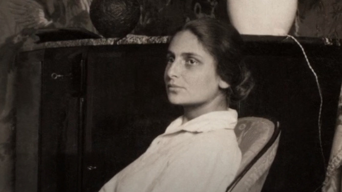 Legendárna Simone Veilová