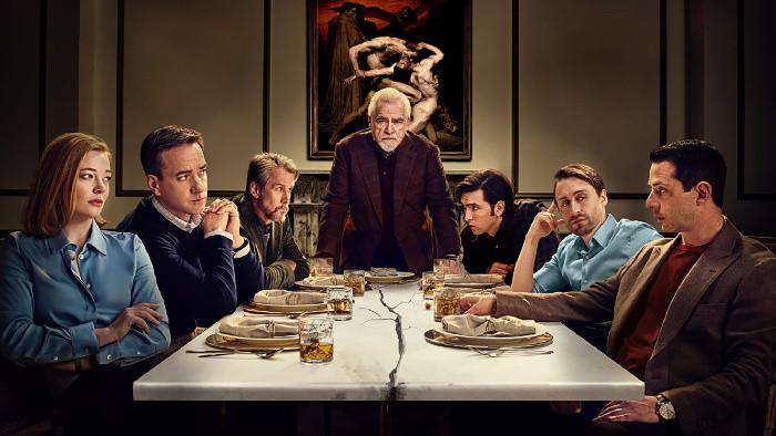 Film_FM: Pokračovania úspešných seriálov, ktoré nás tento rok čakajú