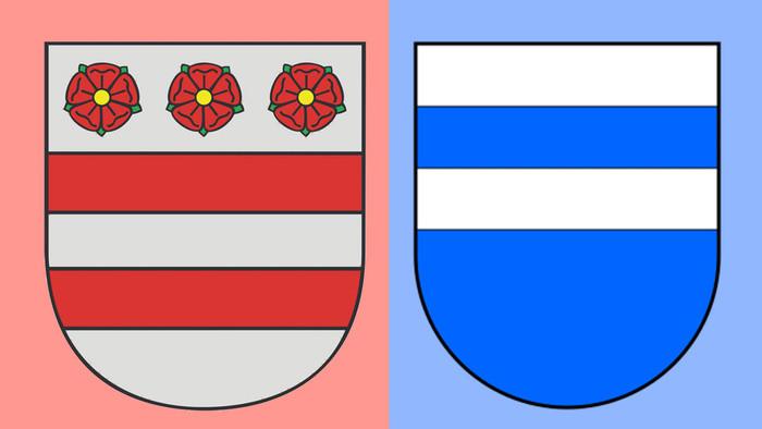Prešov, Hlohovec a ich plán stať sa európskym hlavným mestom kultúry