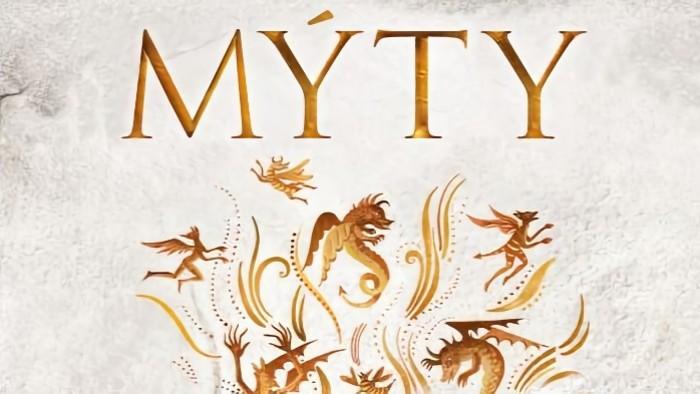 Stephen Fry: Mýty