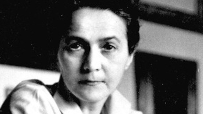 Ester Šimerová-Martinčeková