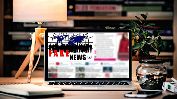 Fake news a hoaxy – aký je medzi nimi rozdiel?