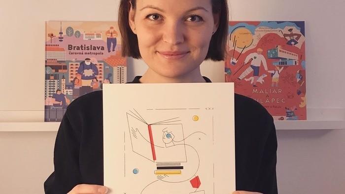 Čerstvé Ovocie_FM: Simona Čechová