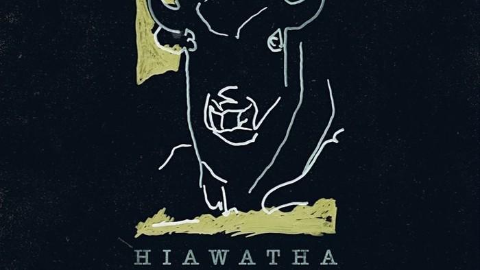 Nová medzinárodná skupina Libertatem Ensemble pripravuje album Hiawatha