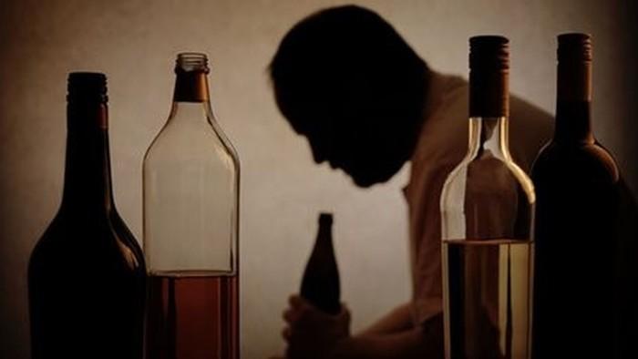 Az alkoholfüggőségről egy volt szenvedélybeteggel...