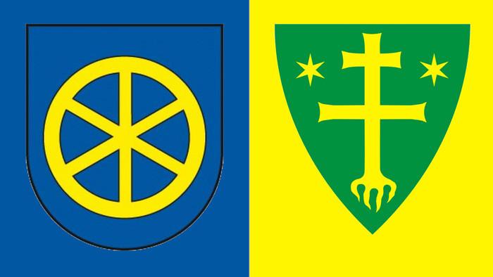 Trnava, Žilina a ich plán stať sa európskym hlavným mestom kultúry