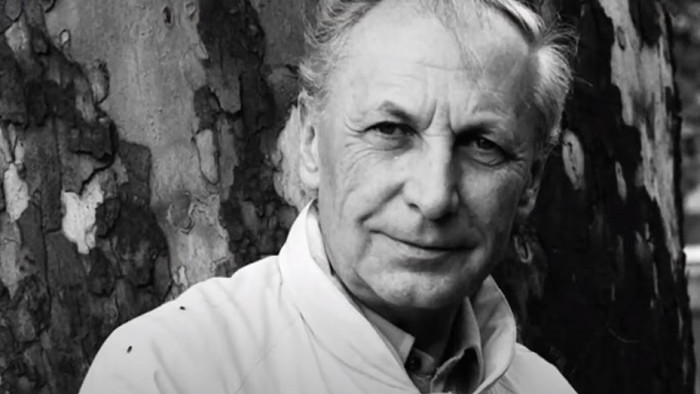 Zlaté časy plné spomienok na legendárneho Ladislava Chudíka