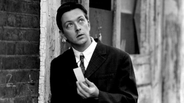 Film_FM: 5 filmov, ktorými debutovali slávni režiséri