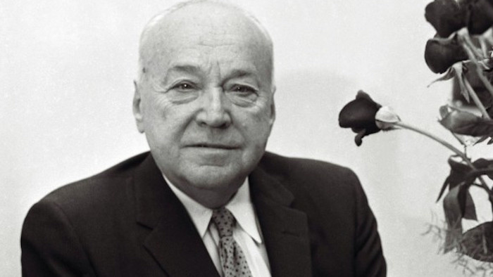 Dr. Janko Blaho