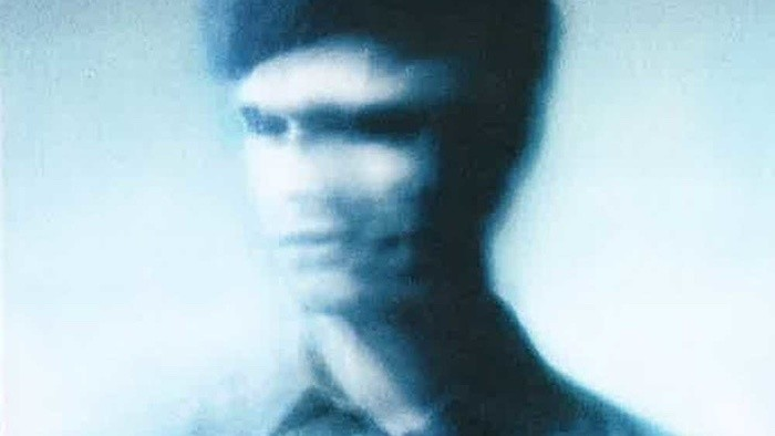 Kultový album_FM: James Blake – James Blake