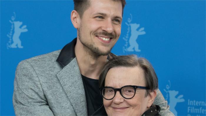 Czech film starring Slovak actor shortlisted for Oscars