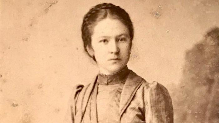 Izabela Textorisová