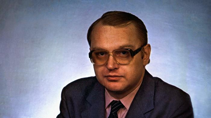 Hudobná spomienka na Igora Dibáka