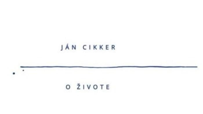 Štátna filharmónia Košice vydala nové CD Ján Cikker: O živote