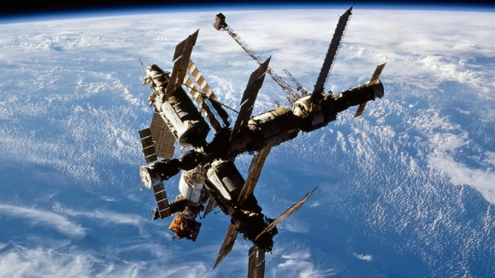 Pred 35 rokmi začali s výstavbou vesmírnej stanice MIR