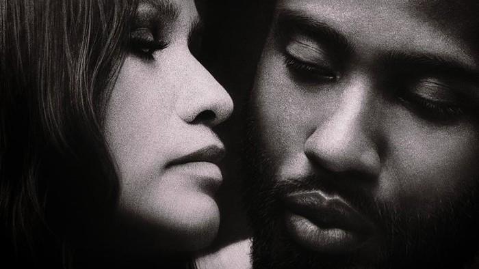 Recenzia filmu: Malcolm & Marie