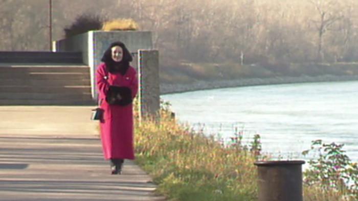Rieka života - Darina Kohut-Hanuliaková