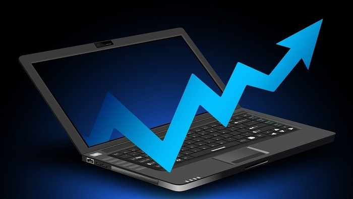 Ekonomické predpovede a realita