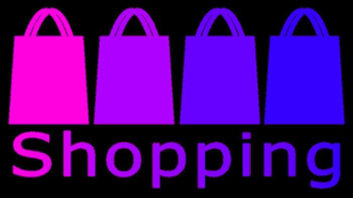 K veci: Zväz obchodu o otváraní predajní