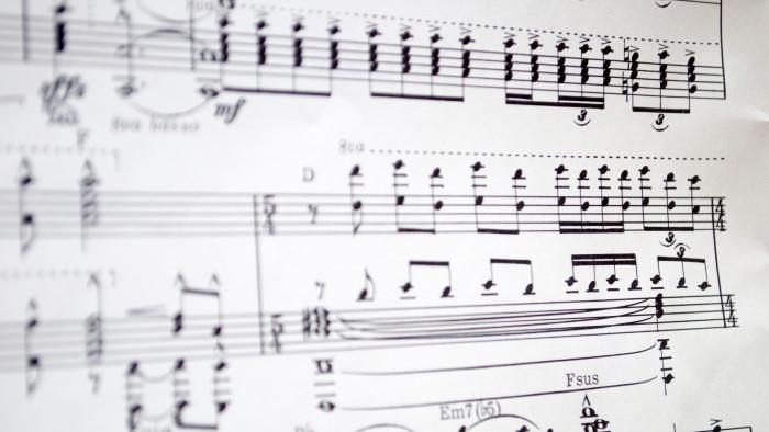 Dirigent a skladateľ filmovej hudby Svetozár Štúr má 70 rokov