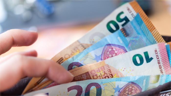 Около половины словаков тратят 10% своих доходов на развлечения