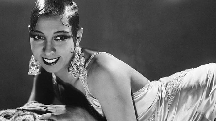 Josephine Bakerová: Jej ikonický tanec si získal celú Európu
