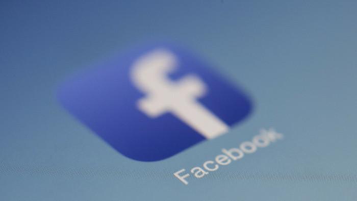 Ukradnutie facebookového profilu
