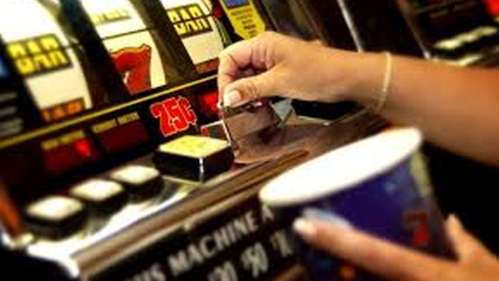 Mindennapi függőségeink - a szerencsejáték-függőség