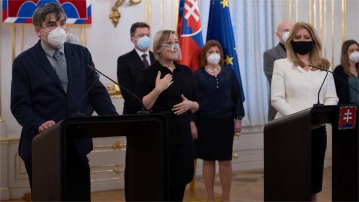 """""""Datos sin patetismo"""" vaticinan el empeoramiento de la pandemia"""