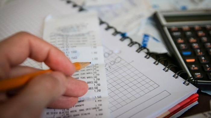 Nové podmienky pre odklad a platenie dane v splátkach