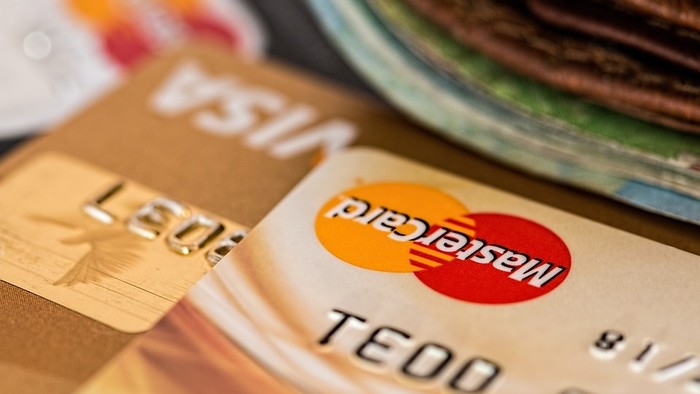 Svet financií / Bankové poplatky