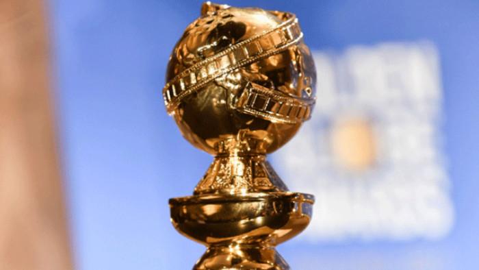 Kiosztották az Aranyglóbusz díjakat