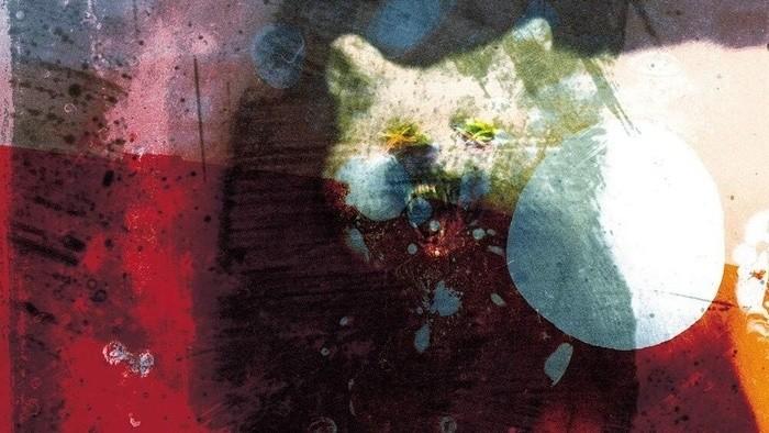 Album týždňa: Mogwai – As The Love Continues