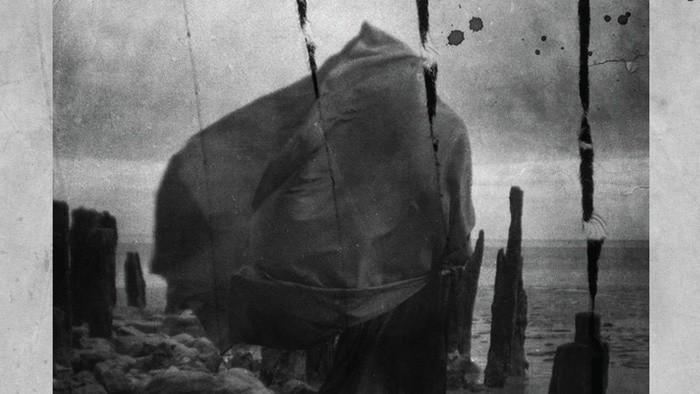Kultový album_FM: Lykke Li - Wounded Rhymes