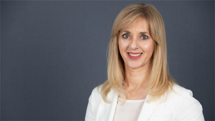 MdB Renata Alt über Visegrád-Gruppe