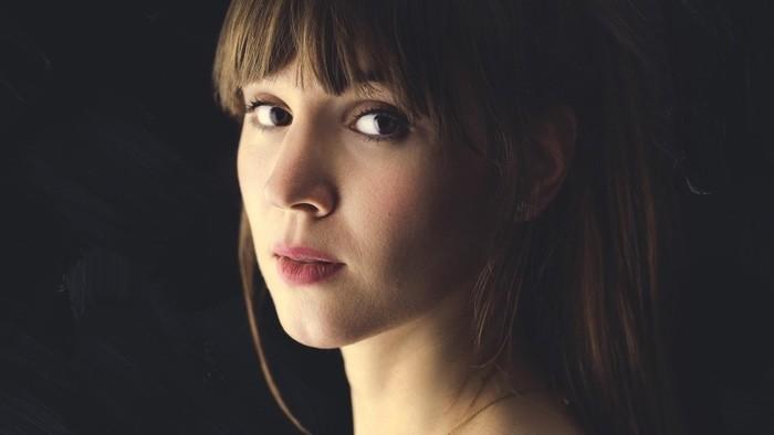 Čerstvé Ovocie_FM: Tina Minor
