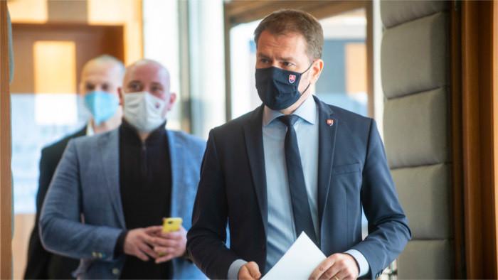 Киев реагировал на слова премьера Матовича о Закарпатской Украине