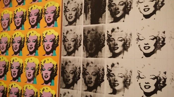 Múzeum Andyho Warhola má tridsať