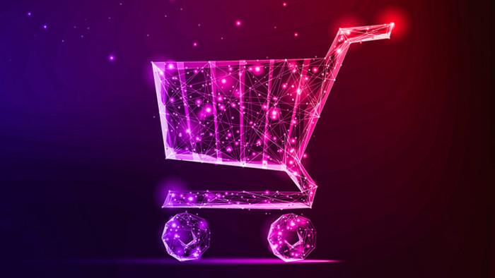 Psychológia nákupných rozhodnutí