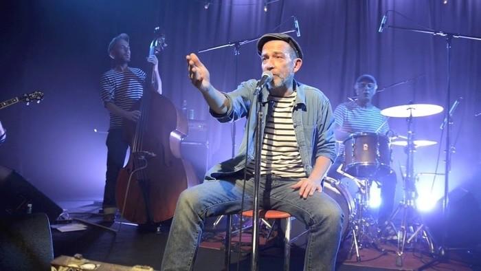 Hudba sveta_FM: Spomienky na koncerty