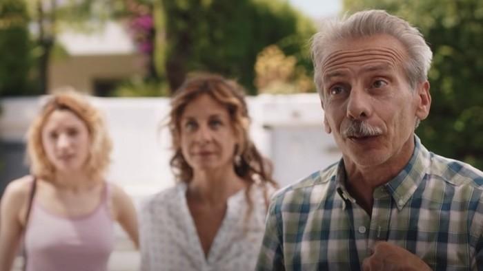 Sledujte taliansku komédiu, ktorá dá zabrať vašim brániciam
