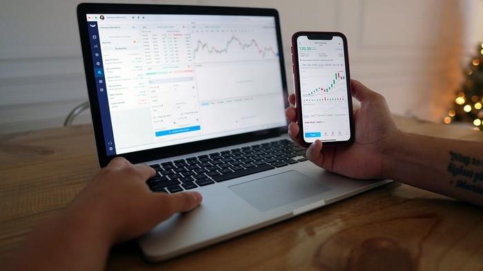 Investovanie do indexových a podielových fondov