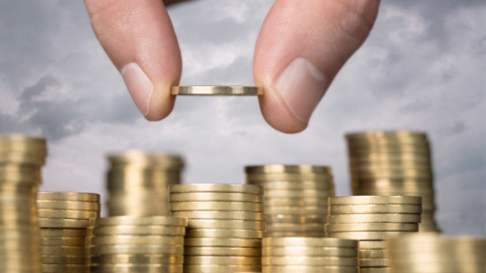 Ako prežiť zlé peniaze