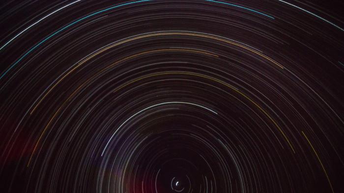 14. marec je Medzinárodný deň planetárií. Dočká sa Bratislava planetária?