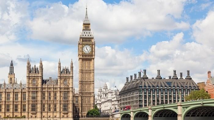 Najzásadnejšie historické momenty v dejinách Veľkej Británie