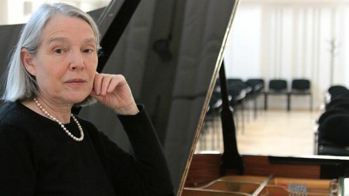 Akcenty, Rezonancie - s Danielou Varínskou o Beethovenovi