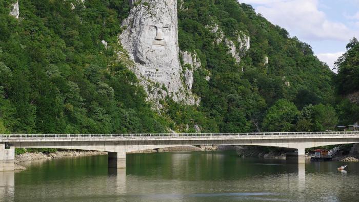 Začala sa oprava mosta v Podvaží, vodičov čakajú obchádzky