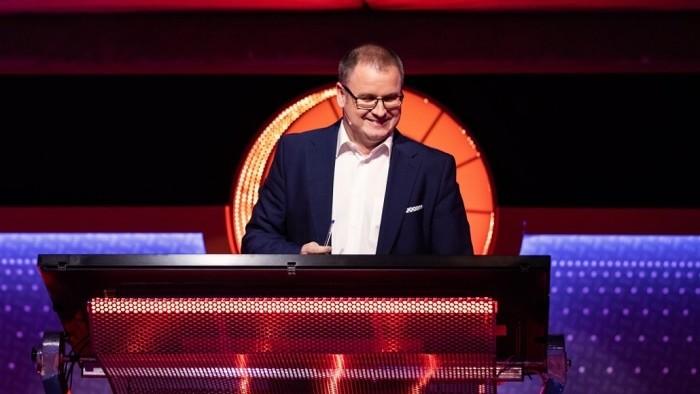 Marcel Merčiak: O novej sérii šou Čo ja viem aj pandémii