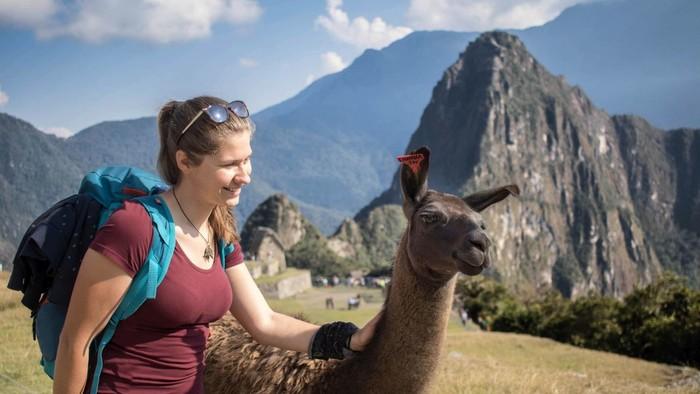 Peru – cestovanie po juhoamerickej krajine na vlastnú päsť